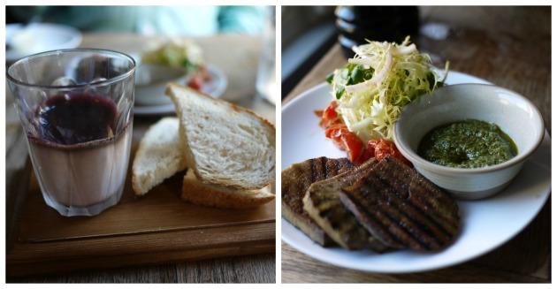 Best restaurants in Kent