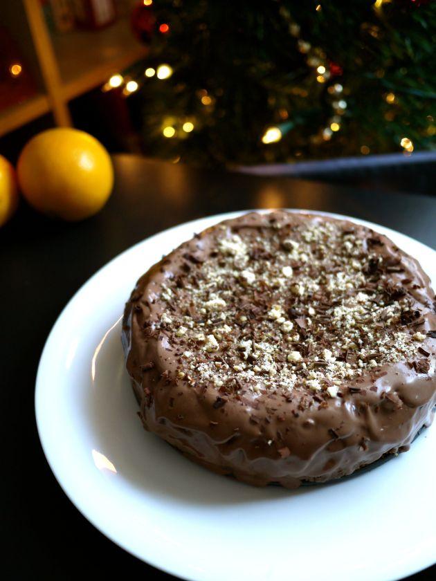 orangecake3